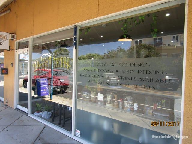 7/143 Point  Nepean Road, Dromana, Vic 3936