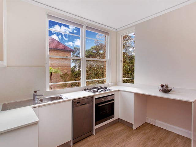 5/84A Darley Road, Manly, NSW 2095
