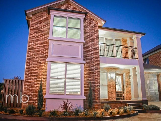 2/18 Whitney Place, Orange, NSW 2800