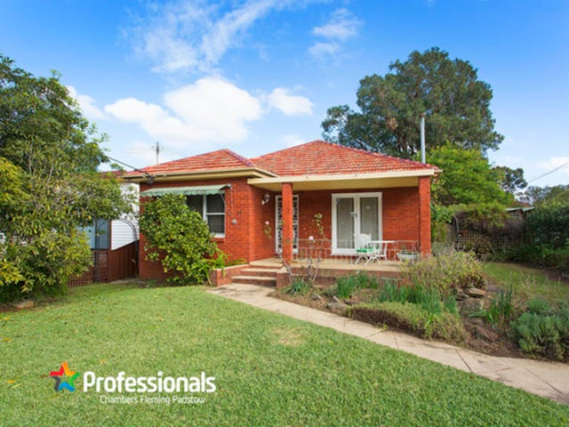 10 Snowsill Avenue, Revesby, NSW 2212