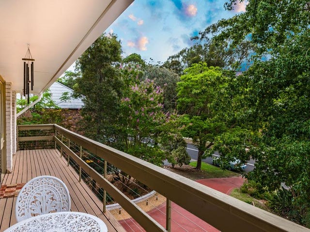 85 Glanmire Road, Baulkham Hills, NSW 2153