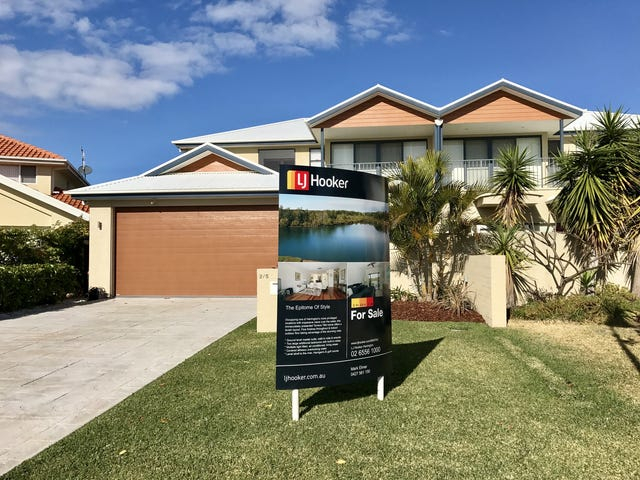 2/5 Ulmurra Close, Harrington, NSW 2427