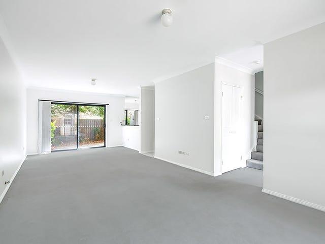 11 Powell Close, Liberty Grove, NSW 2138