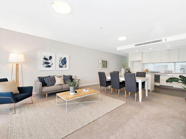 7/38 Atchison Street, St Leonards, NSW 2065