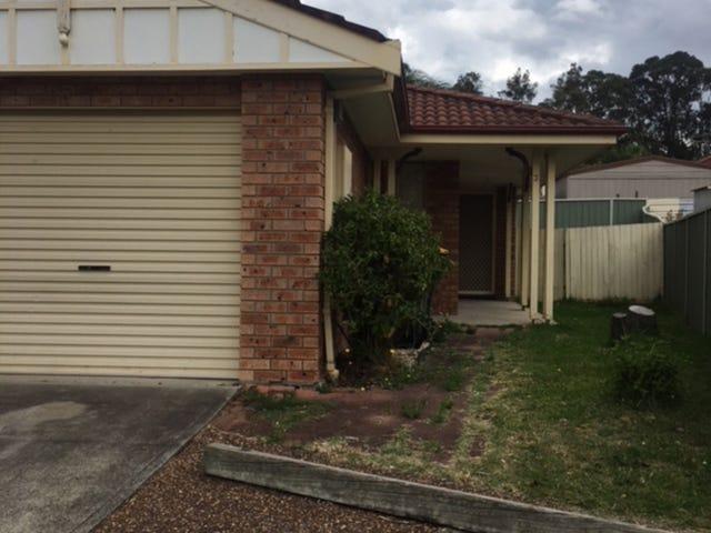 3/8 Cummins Place, Metford, NSW 2323