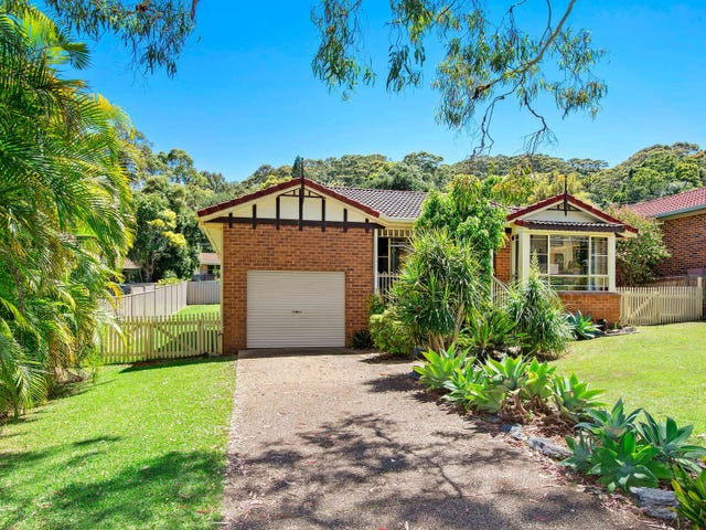 24 Wiruna Road, Port Macquarie, NSW 2444
