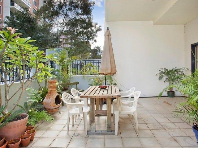 G05/3 Orara Street, Waitara, NSW 2077