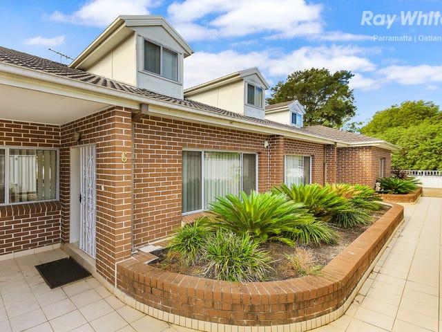 6/22-24 Water Street, Wentworthville, NSW 2145