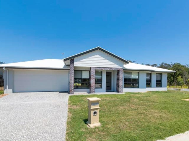 1 Antonio Place, Coomera, Qld 4209