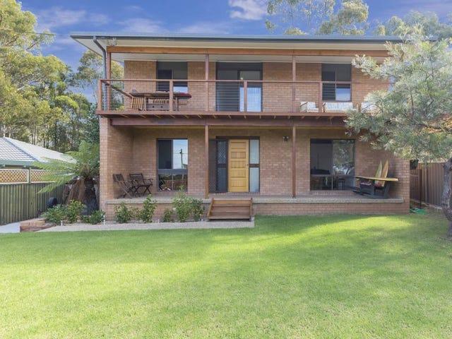 40 Calga Crescent, Catalina, NSW 2536