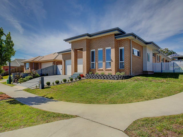 17 Langley Avenue, Mittagong, NSW 2575