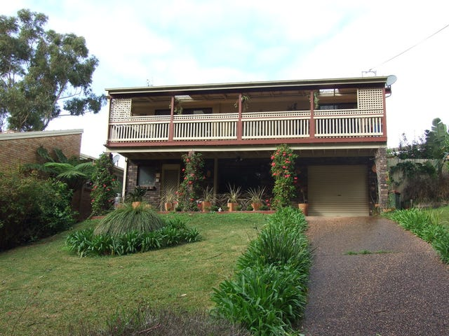 16 Simmons Drive, Ulladulla, NSW 2539