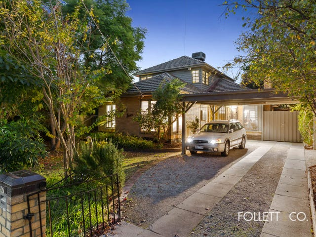 97 Marriage Road, Brighton East, Vic 3187