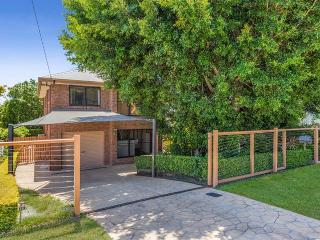17 Goswell Street, Manly West, Qld 4179