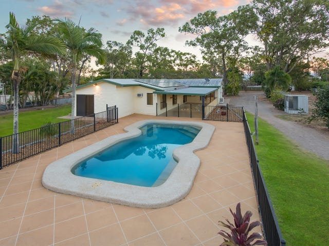 103 Mt Low Parkway, Mount Low, Qld 4818