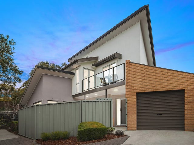 1/10 Wall Place, Page, ACT 2614