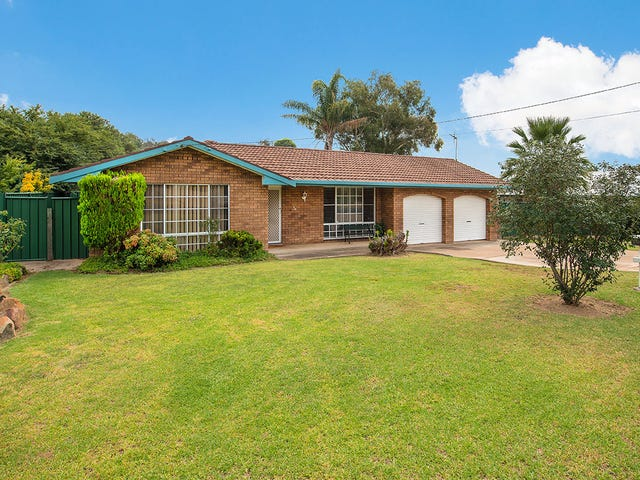 18 Norman Road, Mudgee, NSW 2850
