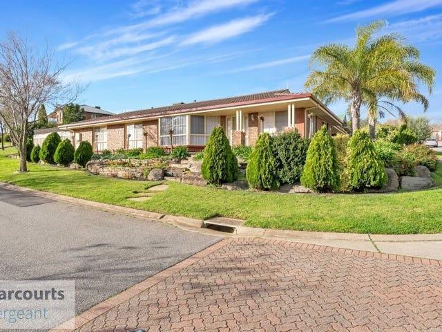 28 Pinewood Court, Golden Grove, SA 5125