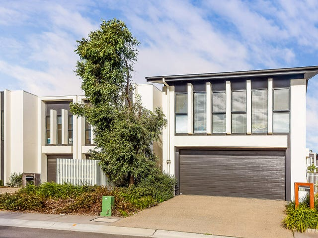 117 Grace Crescent, Kellyville, NSW 2155