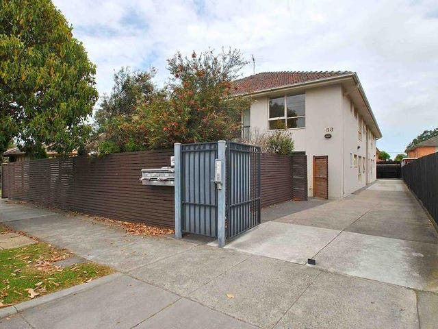 6/33 Madden Avenue, Carnegie, Vic 3163