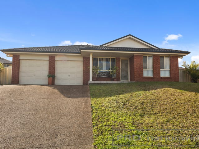 7 Rex Cove, Rutherford, NSW 2320