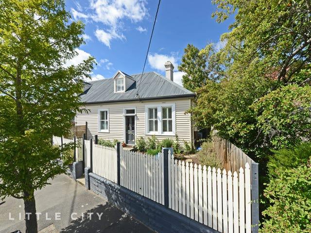 406 Macquarie Street, South Hobart, Tas 7004
