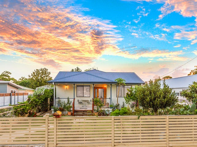 30 Brisbane Avenue, Umina Beach, NSW 2257