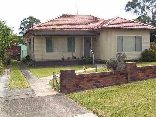 18 Treatt Avenue, Padstow, NSW 2211