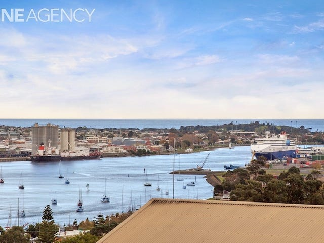 2/4 Cameray Street, East Devonport, Tas 7310