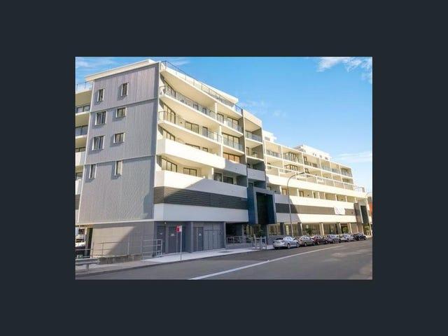 214/6-8 Pinetree Lane, Terrigal, NSW 2260