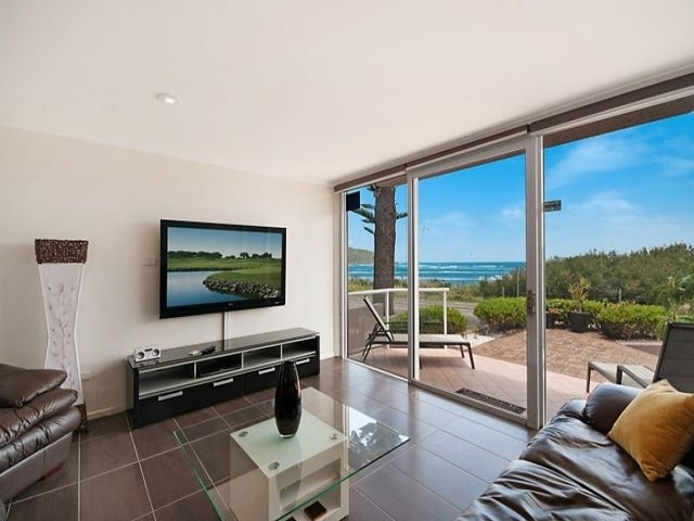 1/136 The Esplanade, Umina Beach, NSW 2257