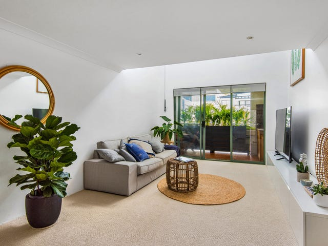 20/36-38 Old Barrenjoey Road, Avalon Beach, NSW 2107
