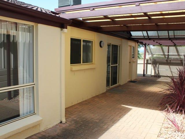 17 High Street, Seacliff Park, SA 5049