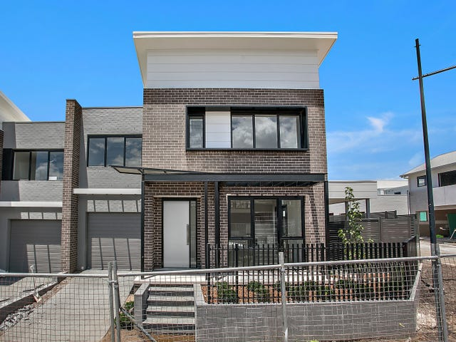 Lot 9101 Bow Lane, Shell Cove, NSW 2529