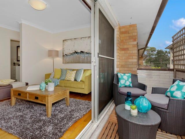 9/12 Mactier Street, Narrabeen, NSW 2101