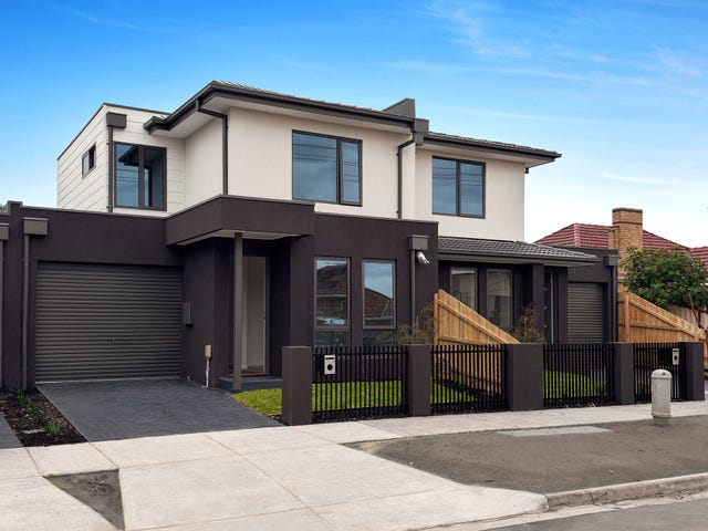 1a Bethell Avenue, Parkdale, Vic 3195