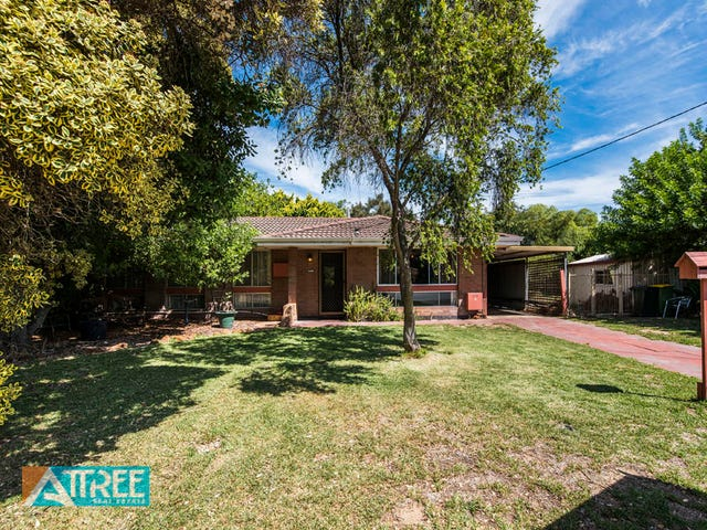 9 Newman Close, Cooloongup, WA 6168