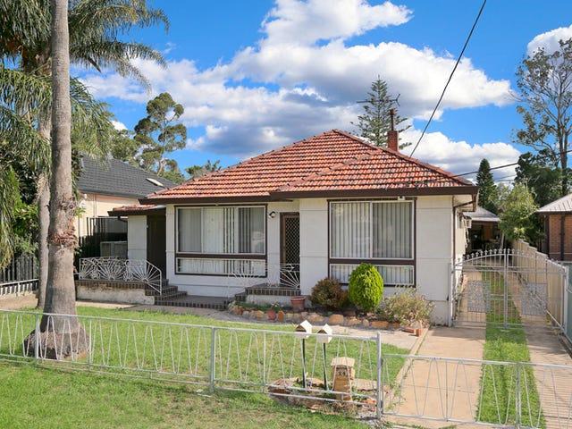 24 Coveny Street, Doonside, NSW 2767