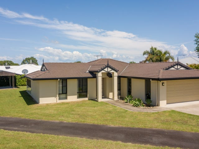 4 Nursery Close, Grafton, NSW 2460
