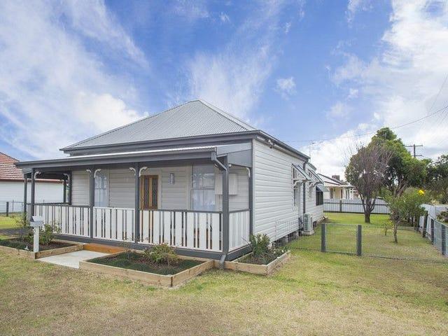 2 Melton Avenue, Cessnock, NSW 2325