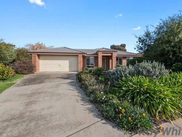 8 James Court, Rutherglen, Vic 3685
