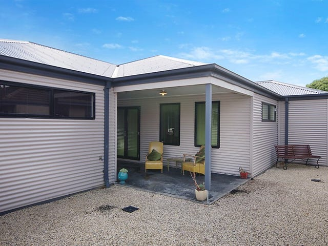 2/102 St Albans Road, East Geelong, Vic 3219