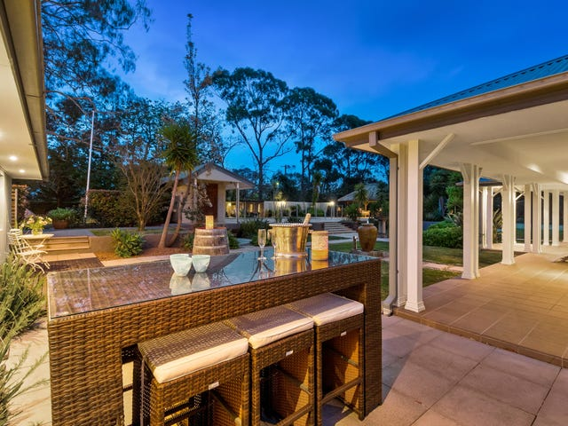 8 Killawarra Road, Duffys Forest, NSW 2084