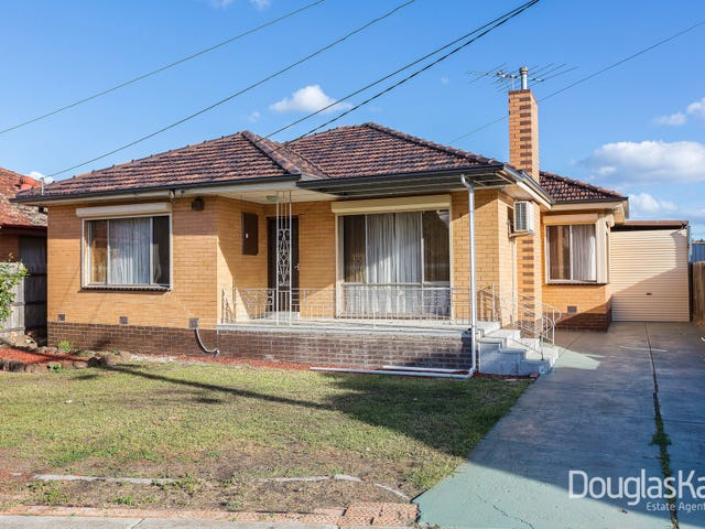 3 Westwood Way, Albion, Vic 3020