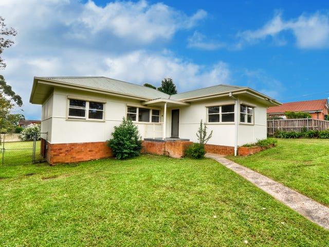 58 Belmont Road, Glenfield, NSW 2167