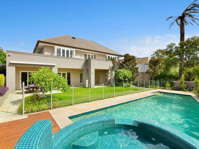 36 Addison Road, Manly, NSW 2095