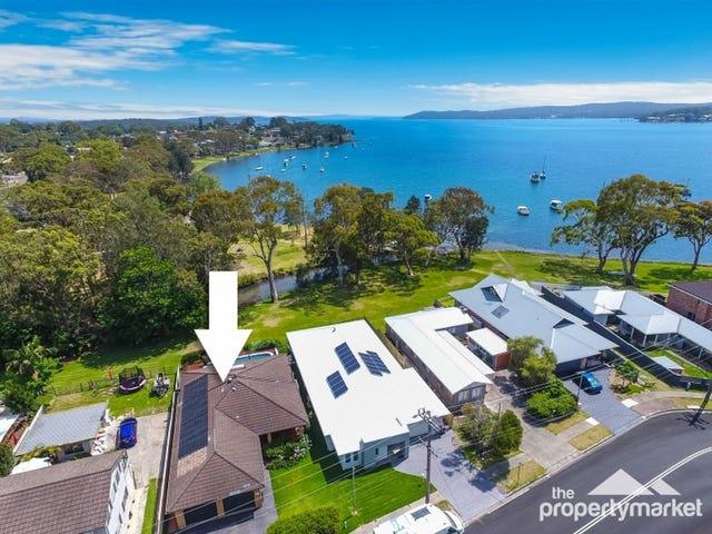 18 Gamban Road, Gwandalan, NSW 2259