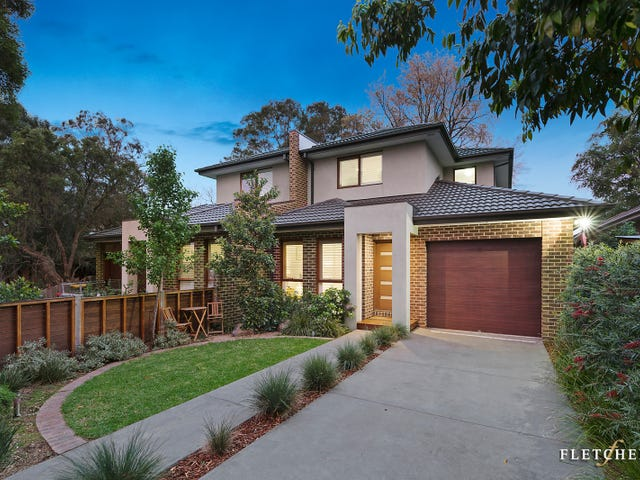 31A Sheehans Road, Blackburn, Vic 3130