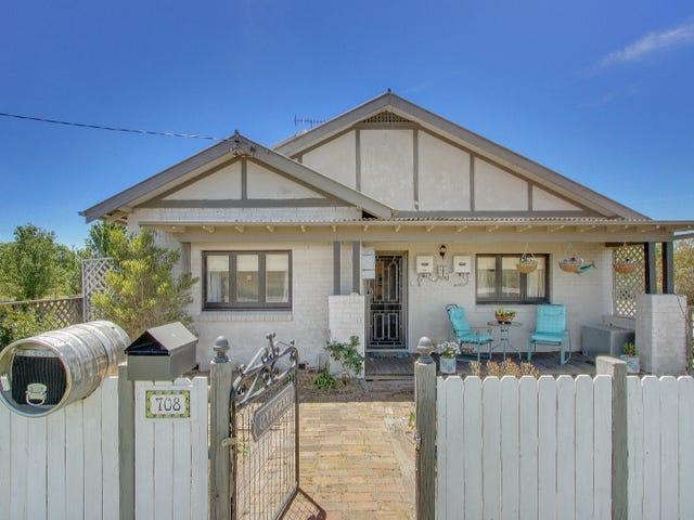 708 Woodhouselee Road, Goulburn, NSW 2580