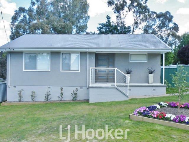 12 White Street, West Bathurst, NSW 2795